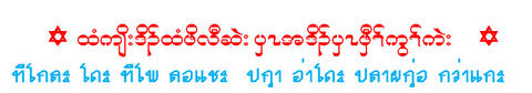default_2013-11-29_110621